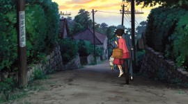 From Up On Poppy Hill 1080p#1