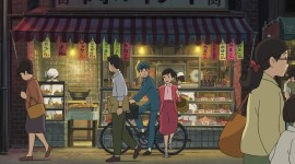 From Up On Poppy Hill Full HD#1