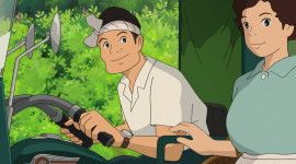 From Up On Poppy Hill Image Download