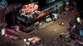 Gameplay Wallpaper HD
