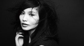 Gemma Chan Wallpaper 1080p