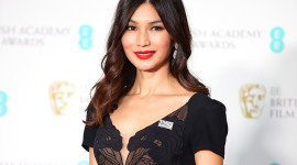 Gemma Chan Wallpaper HD