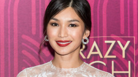 Gemma Chan Wallpaper High Definition