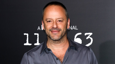 Gil Bellows wallpapers high quality