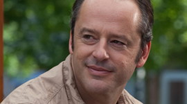 Gil Bellows Wallpaper For IPhone Download