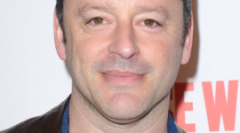 Gil Bellows Wallpaper For IPhone Free