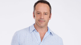 Gil Bellows Wallpaper For PC