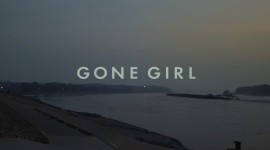 Gone Girl Image Download