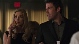 Gone Girl Wallpaper Gallery