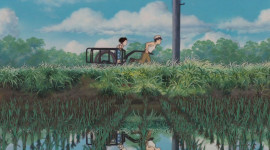 Grave Of The Fireflies Photo#1