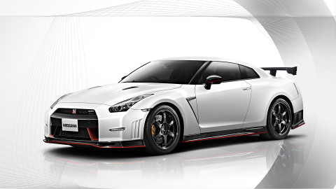 Gtr 3 wallpapers high quality