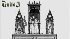 Guild 3 Image