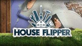 House Flipper Game Aircraft Picture