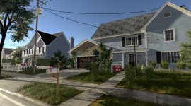 House Flipper Game Photo#1