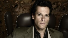 Ioan Gruffudd Wallpaper Download