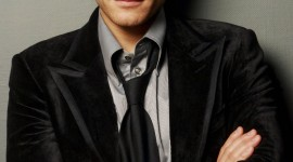 Ioan Gruffudd Wallpaper For IPhone