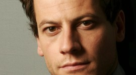Ioan Gruffudd Wallpaper For IPhone Download