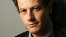 Ioan Gruffudd Wallpaper For IPhone Free
