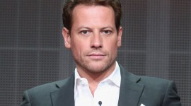 Ioan Gruffudd Wallpaper For PC