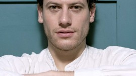 Ioan Gruffudd Wallpaper High Definition
