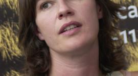 Irène Jacob Wallpaper For IPhone 6
