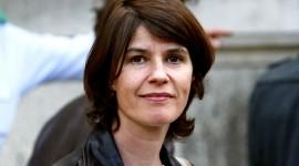 Irène Jacob Wallpaper For PC