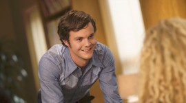 Jack Quaid Best Wallpaper
