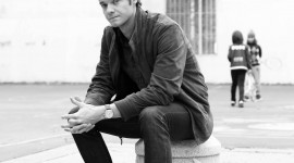 Jack Quaid Wallpaper For IPhone Download