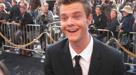 Jack Quaid Wallpaper Full HD