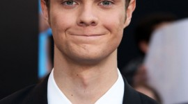 Jack Quaid Wallpaper Gallery