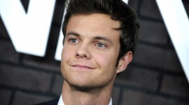 Jack Quaid Wallpaper HQ