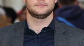 Jack Reynor Wallpaper For IPhone 6