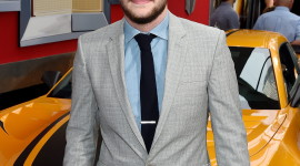 Jack Reynor Wallpaper For IPhone Download