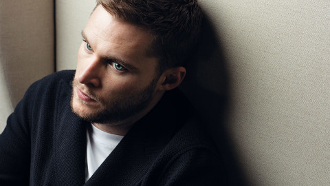 Jack Reynor wallpapers high quality