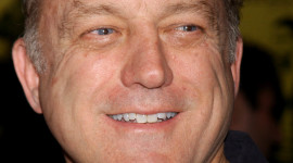 John Doman Wallpaper For IPhone Download