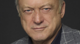 John Doman Wallpaper Gallery