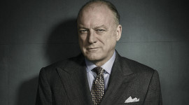 John Doman Wallpaper High Definition
