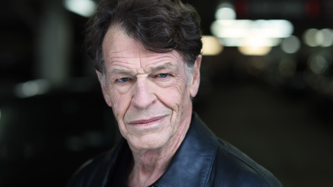 John Noble wallpapers high quality