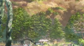 Journey To Agartha Wallpaper For Mobile#1