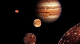 Jupiter Best Wallpaper