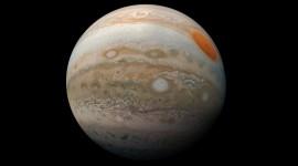 Jupiter Wallpaper 1080p