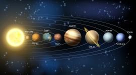 Jupiter Wallpaper Download