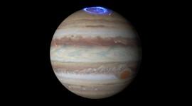 Jupiter Wallpaper Download Free