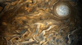 Jupiter Wallpaper Free