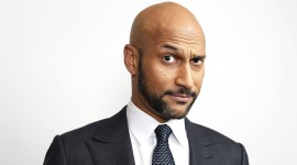 Keegan-Michael Key High Quality Wallpaper