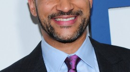 Keegan-Michael Key Wallpaper Background