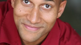 Keegan-Michael Key Wallpaper Download Free