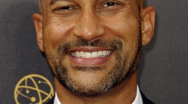 Keegan-Michael Key Wallpaper For IPhone 6