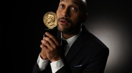 Keegan-Michael Key Wallpaper High Definition