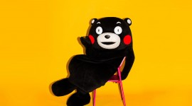 Kumamon Wallpaper Gallery